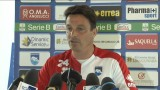 "Playoff, Oddo: ""Pescara, credo in te"""