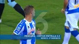 Pescara – Virtus Entella 2-2