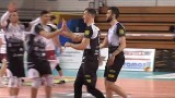 Il weekend del volley. Sieco ko a Cuneo